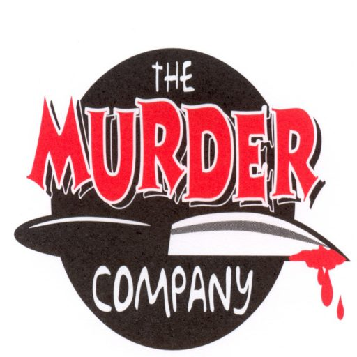 The Murder Company